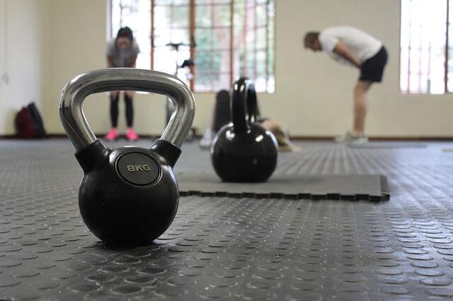 Jak zachowywać się po treningu, by nie zniweczyć wysiłku?