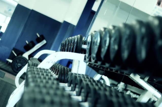 Jak odpowiednio przygotować się do treningu?