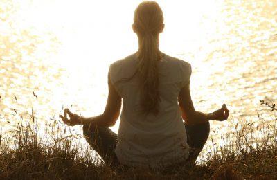 Trzy rodzaje jogi dla każdej kobiety