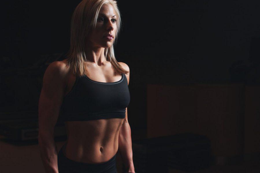 Fitness – co warto wiedzieć?