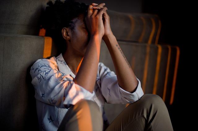 Jak ograniczyć stress i jego zły wpływ na organizm?