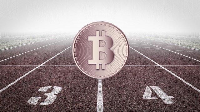 Blockchain w sporcie