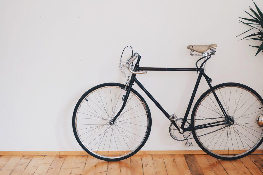 Rower w mieście – jak przygotować się do sezonu?