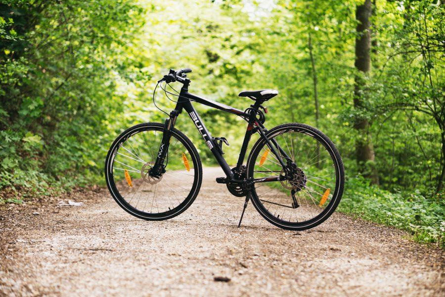 Koła i opony w rowerze – jakie są rodzaje i do czego są przeznaczone?