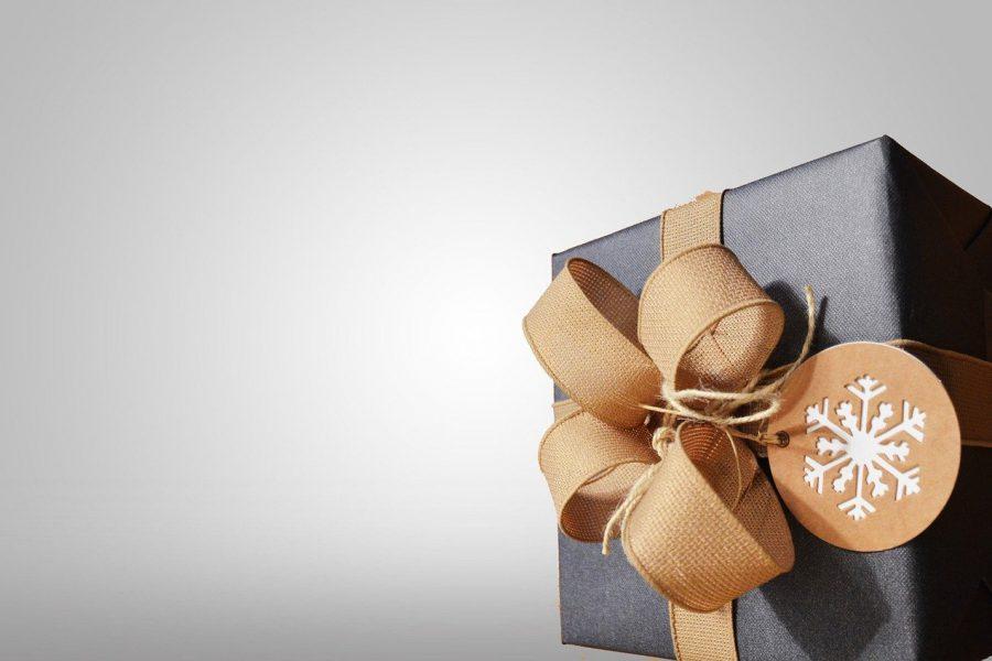Poznaj top 5 prezentów, które warto zakupić dla miłośnika aktywności fizycznych i zdrowego stylu życia