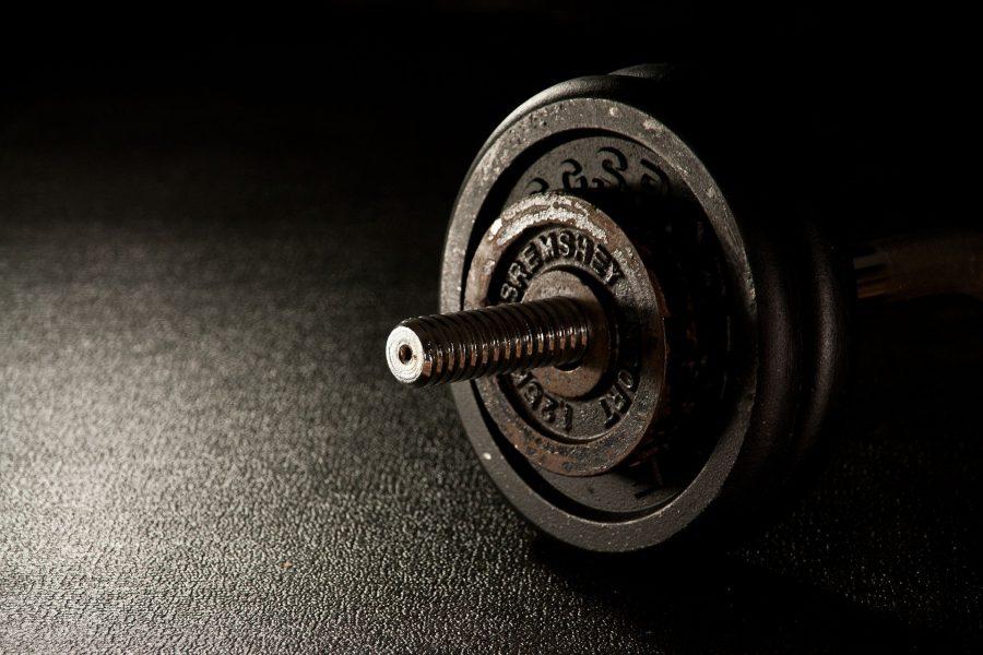 Sprzęt na siłownię – co powinno znaleźć się na każdej siłowni?
